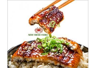 Cách Làm Cơm Lươn Nướng Nhật Bản - Cho Ngày Mưa - Ngon Không Cưỡng Lại.