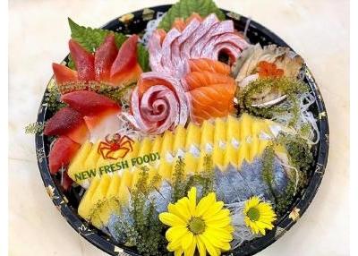 Cách Chế Biến Cá Trích Ép Trứng Nhật Bản Chuẩn Vị Nhất