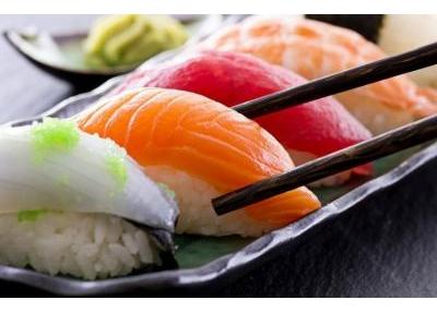 Cách Làm Nigiri Sushi Chuyên Nghiệp